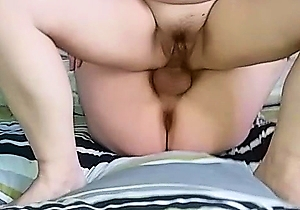 big dick,hardcore,in the forest,japan anal,nice japanese ass,