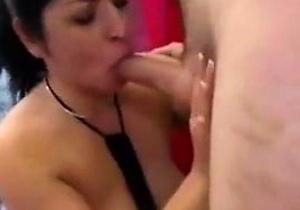 blowjob,cum,gangbang,japanese milf,orgasm,pussy,sex,sex toys,