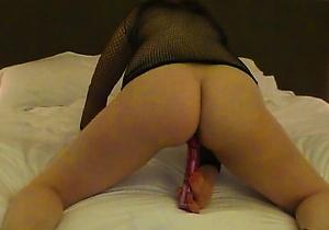 christmas,dildos,hd videos,japan bisexuals,masturbating,real japan massage,solo japanese,