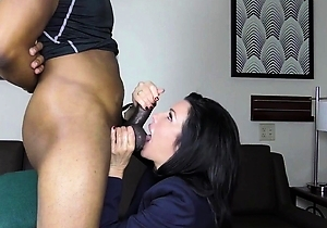 anus licking, balls, blowjob, dirty japanese, female domination, handjobs, hd videos, hot japanese, japanese deep throat, nasty japanese, natural tits, rimming,