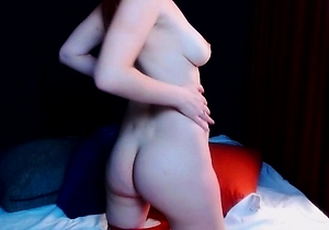 camgirl,hd videos,horny japanese sluts,japan amateur,masturbating,nipples,pregnant girls,thick japanese women,webcam,young japanese,