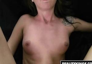 blowjob,handjobs,hd videos,japan amateur,japan brunettes,japanese with big boobs,reality,