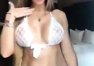 american,japan amateur,sexy japanese,webcam,
