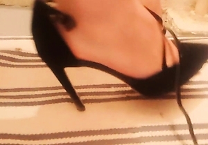 hd videos, heels, japan mature, japan moms, japanese milf,