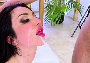 big dick, blowjob, cumshots, facialized, hardcore, hd videos, japan cowgirls, japanese deep throat,