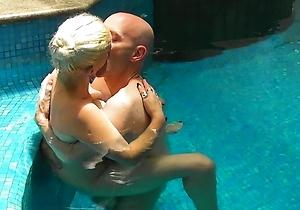 hd videos,home sex,japan amateur,japan naturist,kissing,