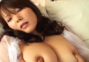 beauty japan,