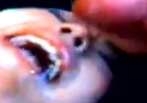 bukkake,close up,japan amateur,orgy,