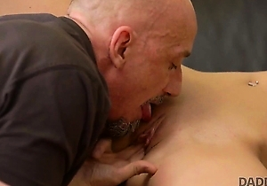 father, hd videos, japan mature, young japanese,