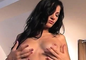 dildos,japan girlfriends,japanese with big boobs,masturbating,perfect japanese,sex,sex toys,webcam,young japanese,