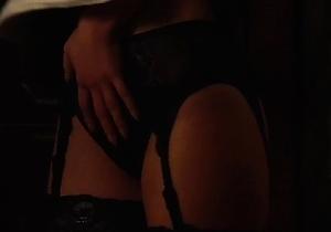 female domination,hd videos,japan lesbians,japanese maid,masturbating,orgasm,strapon,voyeur,