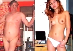 feet fetish,foot fetish,japan naturist,legs,