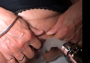 hd videos,hot japanese,japan mature,japan moms,lingerie,nylon,stockings,