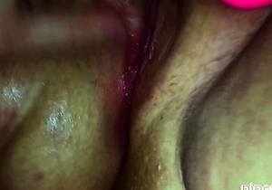 extreme sex, fingered, hd videos, japanese clits, masturbating, orgasm, pussy, sex, sex toys, squirting, thick japanese women,