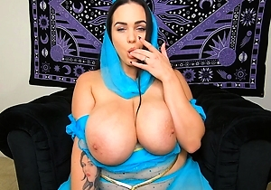 cosplay, hd videos, japanese fuck, japanese with big boobs, machine, natural tits, thick japanese women,