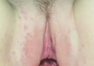 dildos,hd videos,japan housewife,japanese cunt,japanese milf,masturbating,orgasm,pov,pussy,