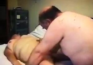 fingered,japan amateur,japan creampie,japanese fuck,lustful japan couples,natural tits,pussy,thick japanese women,ugly japanese,young japanese,