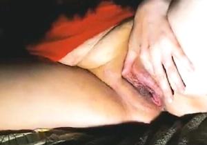 japan amateur,japan mature,japan moms,japanese assholes,japanese cunt,sexy japanese,