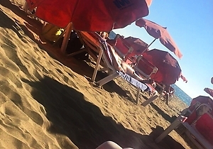 big dick,camgirl,flashing,hd videos,japan amateur,japan naturist,japanese milf,on the beach,voyeur,