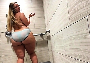 american,hd videos,huge ass,japanese with big boobs,shower,thick japanese women,