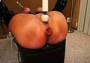 flashing,huge ass,japan anal,japanese clits,japanese fuck,machine,nipples,