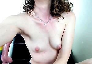 dildos,enjoing,fingered,hd videos,masturbating,pussy,sex toys,webcam,