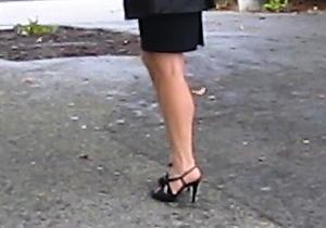 hd videos,heels,japan amateur,japan housewife,japanese milf,legs,pussy,