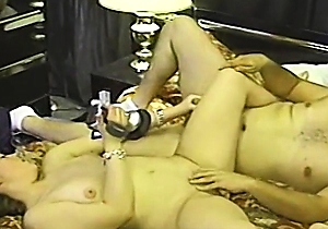 big dick,blowjob,dildos,facialized,japan amateur,japan lady,japanese fuck,vintage,