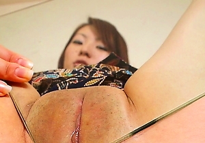 hd videos, japan erotic, pussy, thick japanese women,
