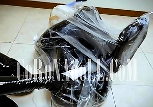 bondage,hd videos,japan bdsm,latex,leather,spanking,