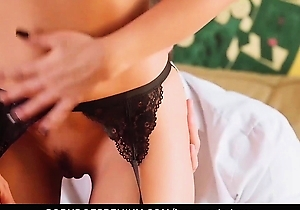 banged,hd videos,hot japanese,japanese with big boobs,threesome  sex,