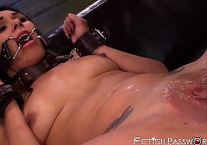 fetish,hd videos,horny japanese sluts,japan bdsm,japan lesbians,sex,sex toys,strapon,threesome  sex,young japanese,