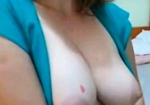 hot japan chicks,japanese with big boobs,masturbating,nylon,