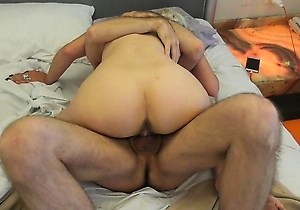 female domination,hd videos,japanese cunt,mistress,pussy,realm japanese cuckold,