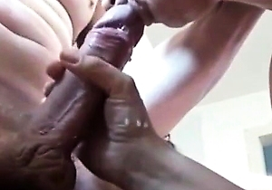 big dick, blowjob, cum, cumshots, japan creampie, japanese milf, natural tits, oral sex, young japanese,