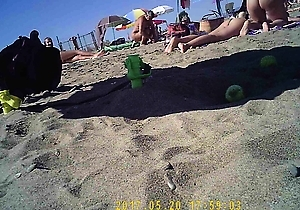 camgirl,hd videos,japan lesbians,on the beach,real japan massage,young japanese,