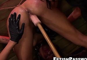 bondage,female domination,fetish,hd videos,japan bdsm,japan lesbians,sex,sex toys,strapon,threesome  sex,