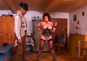 female domination,japan bdsm,japan mature,japanese clits,nipples,piercings,sex,