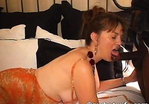 anus licking,blowjob,ebony,hardcore,japan creampie,japan housewife,japanese milf,kissing,lingerie,with boyfriends,