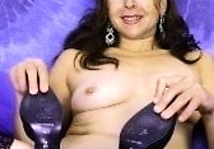 heels,japan mature,japanese celebrity,lingerie,masturbating,nylon,position 69,stockings,