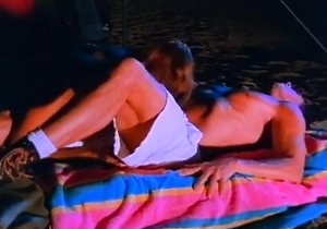 big dick,on the beach,outdoors,sex,young japanese,