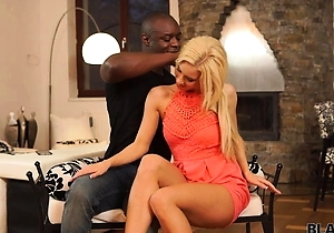 african, big dick, blowjob, ebony, enjoing, interracial, lustful japan couples, pussy, sex, young japanese,