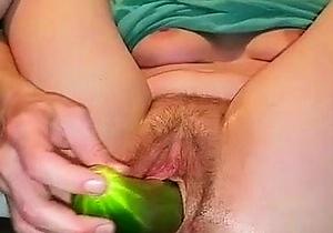 Cucumber movies