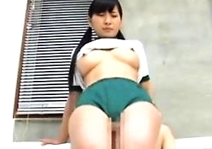 censored,sex,young japanese,