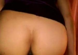 close up,hd videos,japan amateur,pussy,