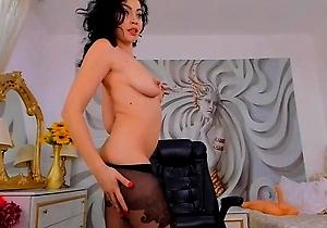 boots,hd videos,pantyhose,webcam,