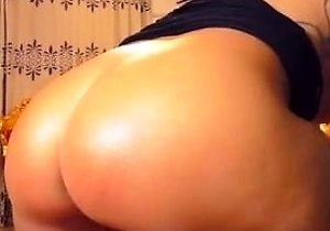 close up,huge ass,japanese assholes,nice japanese ass,pov,pussy,thick japanese women,