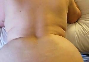 hd videos,home sex,huge ass,japan amateur,japan mature,japanese fuck,japanese old ladies,