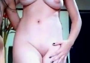 close up,home sex,honey japanese girls,japan mature,japanese old ladies,orgasm,webcam,young japanese,