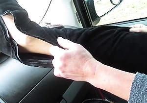 boots,foot fetish,hd videos,heels,japan moms,upskirt,